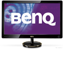 benq-featured