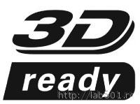3dready