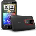 htc-evo-3d-featured