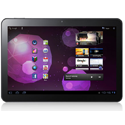 Samsung-Tab-10.1-featured