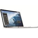 macbook-pro-featured