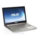 ZenBook-UX31-featured