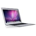 macbook-air11-featured