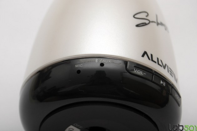 SBass-05