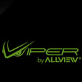 INVITATIE ALLVIEW VIPER EVENT LANSARE-FINAL
