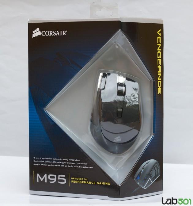 corsair-m95 1