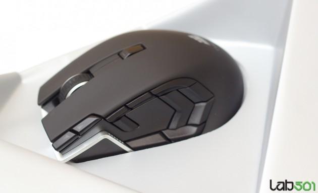 corsair-m95 8