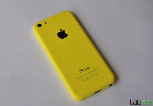 iphone 5c-10