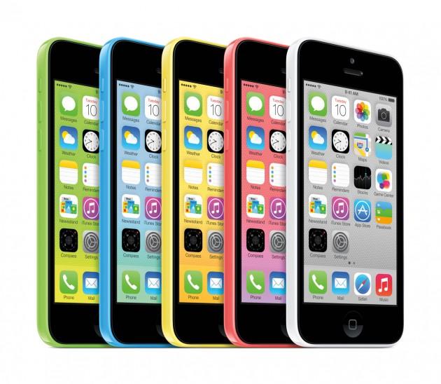 iphone5c-all