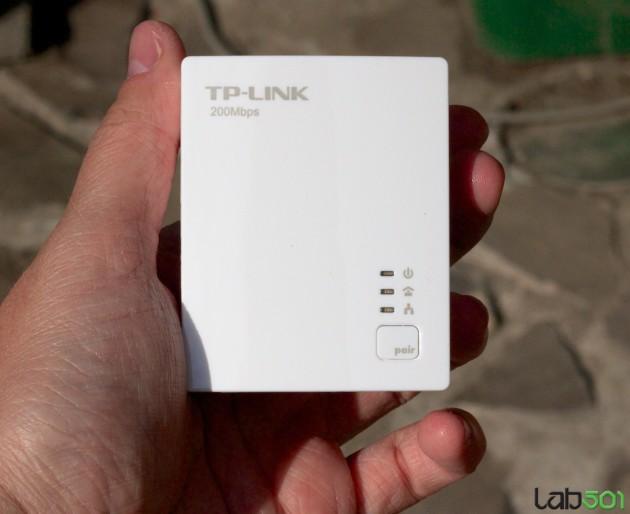 tp-link-av200-nano-11