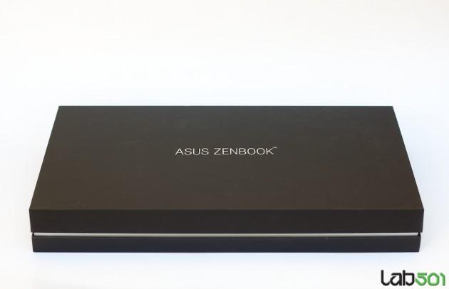 ASUS-ZenBook-UX301L-1