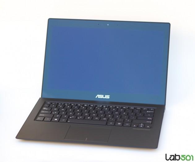 ASUS-ZenBook-UX301L-11