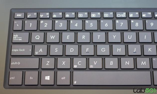 ASUS-ZenBook-UX301L-16