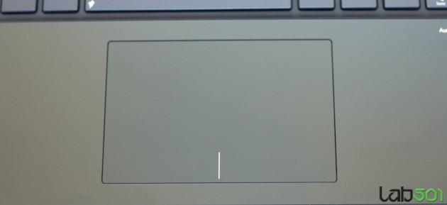 ASUS-ZenBook-UX301L-17