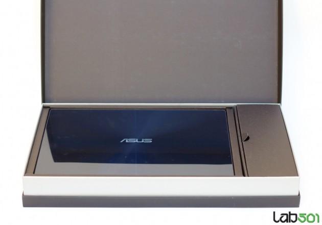 ASUS-ZenBook-UX301L-2