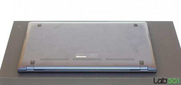 ASUS-ZenBook-UX301L-22