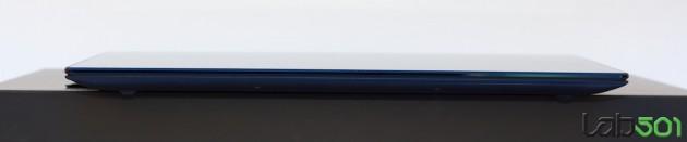 ASUS-ZenBook-UX301L-24