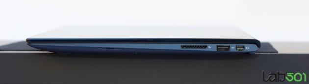 ASUS-ZenBook-UX301L-25