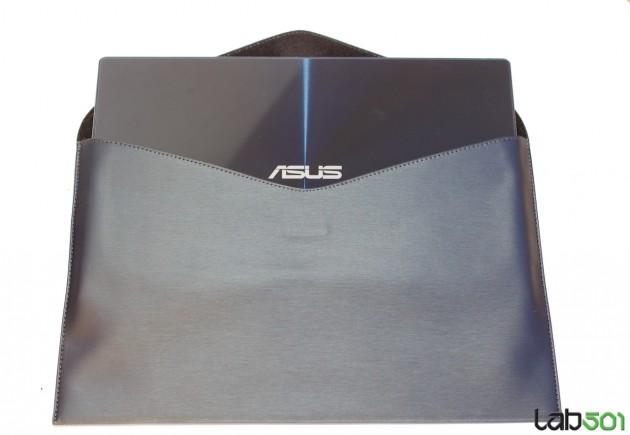 ASUS-ZenBook-UX301L-28
