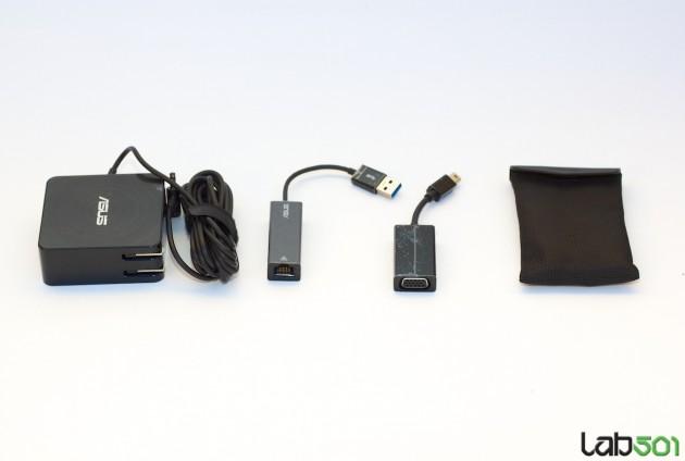 ASUS-ZenBook-UX301L-3