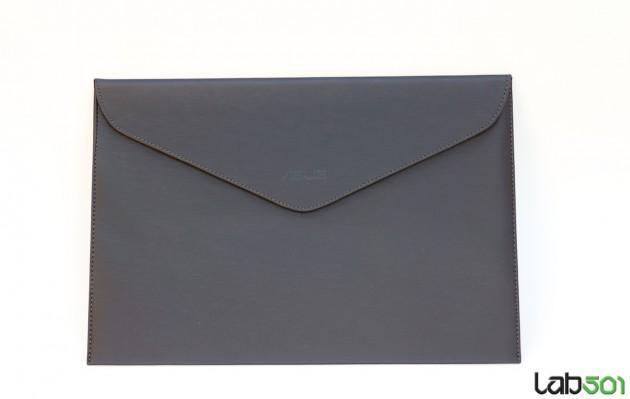 ASUS-ZenBook-UX301L-4