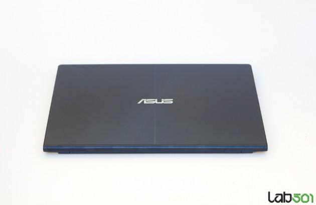 ASUS-ZenBook-UX301L-5
