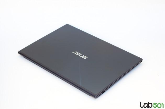 ASUS-ZenBook-UX301L-6