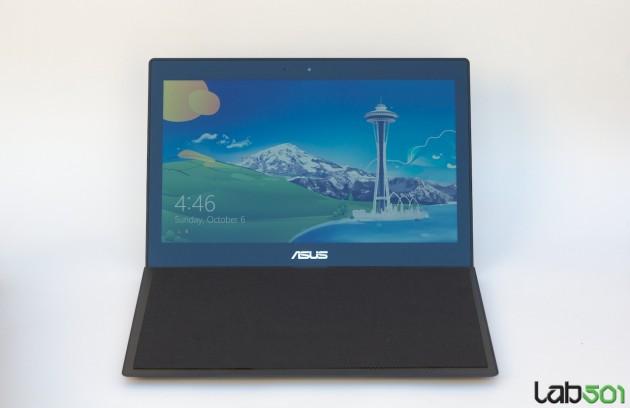 ASUS-ZenBook-UX301L-7