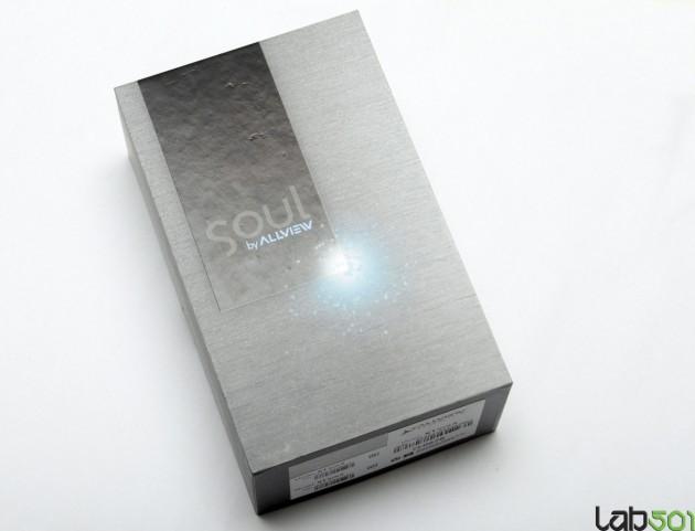 Ambalaj-01