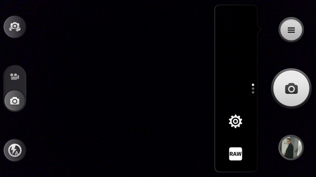 Screenshot_2013-11-20-18-35-10