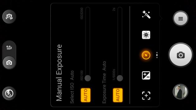 Screenshot_2013-11-20-18-35-48