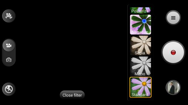 Screenshot_2013-11-20-18-36-25