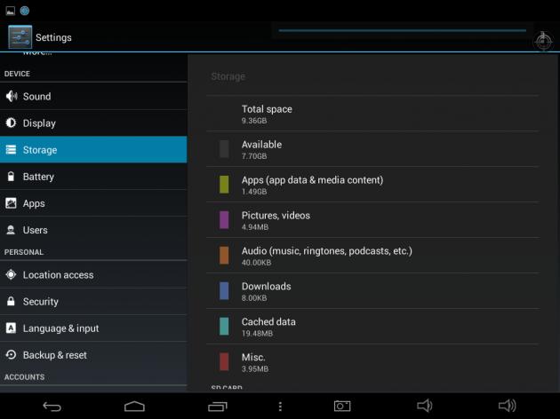 Screenshot_2013-11-26-17-38-50