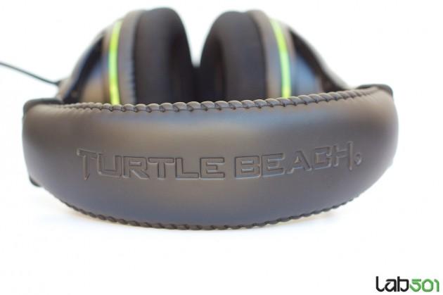 Turtle-Beach-XP400-11