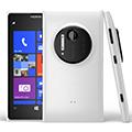 lumia-1020-thumb