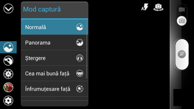 Screenshot_2013-10-06-10-51-22