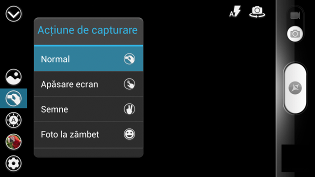 Screenshot_2013-10-06-10-51-25