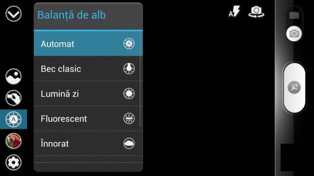 Screenshot_2013-10-06-10-51-28