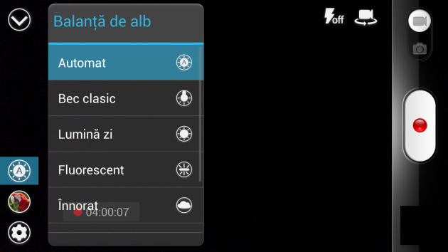 Screenshot_2013-10-06-10-51-47