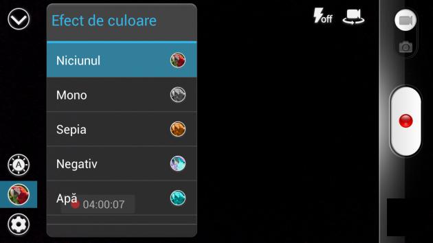 Screenshot_2013-10-06-10-51-51