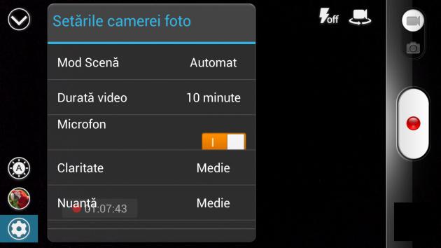 Screenshot_2013-10-06-10-52-07