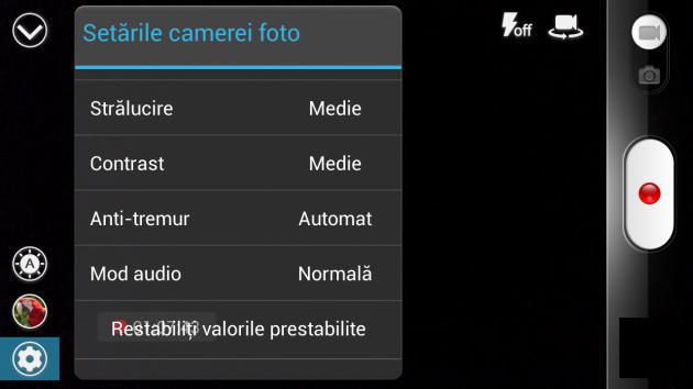 Screenshot_2013-10-06-10-52-11