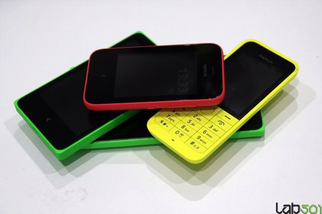 Nokia-00