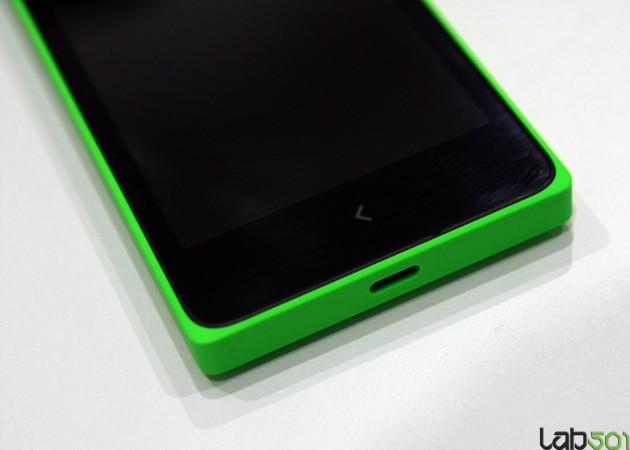 Nokia-03