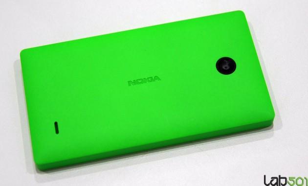 Nokia-04