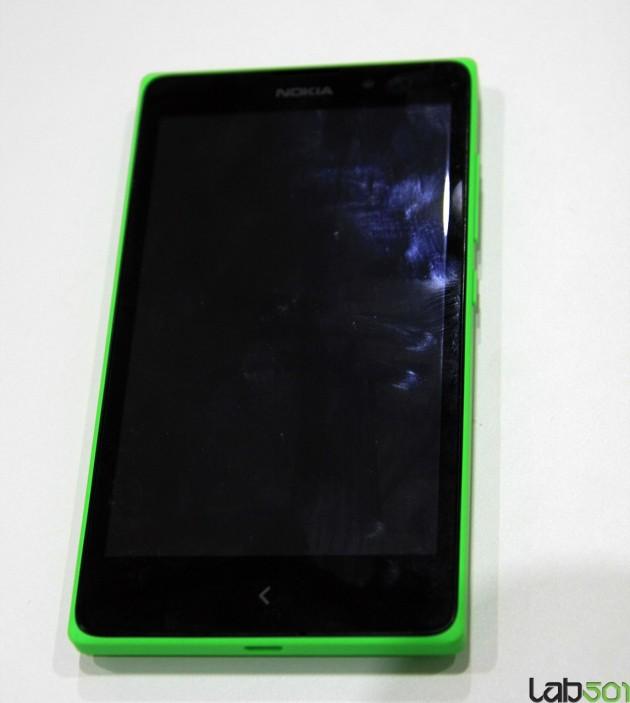 Nokia-05