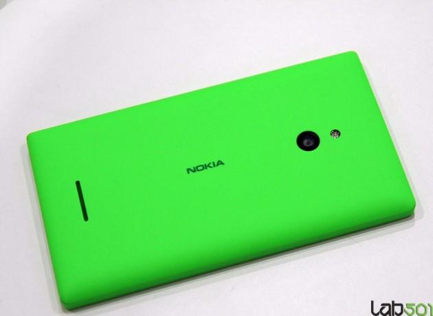 Nokia-08