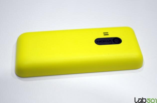 Nokia-13