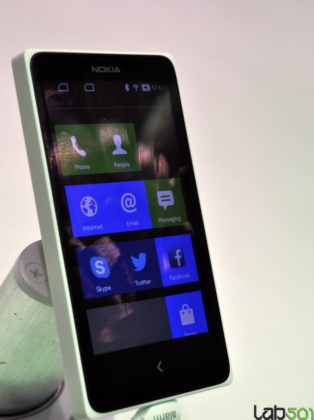 Nokia-20