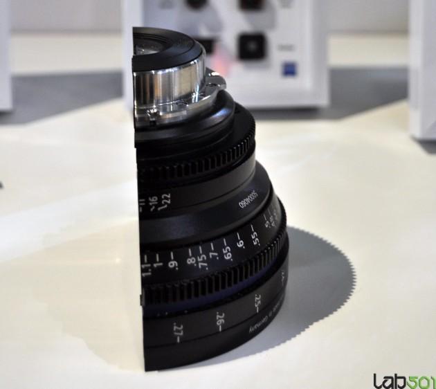 Nokia-23